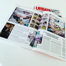 page2 urban mag.jpeg