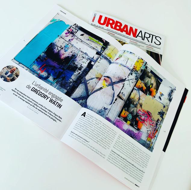 page3 urban mag.jpeg