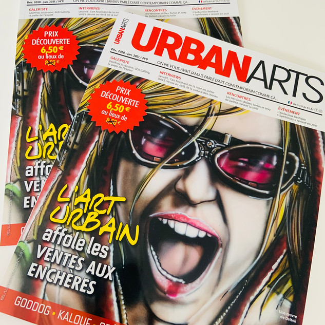 page couv urban mag.jpeg