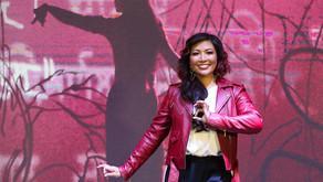 'Puteri Gunung Ledang the Musical' set to return in July 2020, Tiara Jacquelina to direct