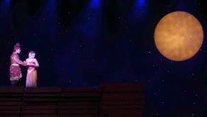 #Showbiz: Award-winning Puteri Gunung Ledang Musical to return to stage in July