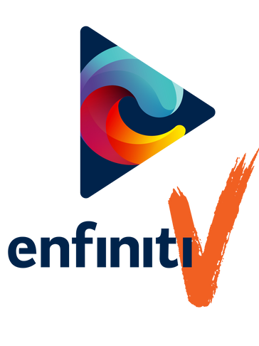 EnfinitiV, digital theatre portal
