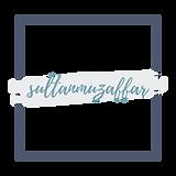 Sultanmuzaffar.png