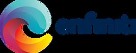 Enfiniti Logo.png
