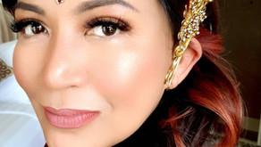Tiara Tertekan, Harap Puteri Gunung Ledang The Musical (PGL 2020) Dapat Sambutan