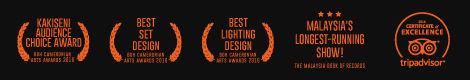 ENFINITIV-MUDKL-Awards.jpg