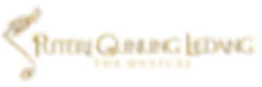 PGL MSCL Logo.png