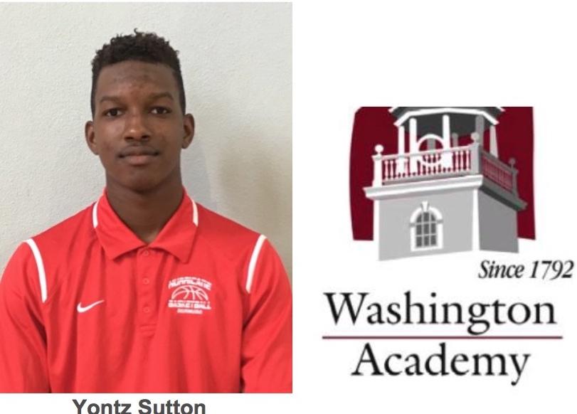 Yontz Sutton