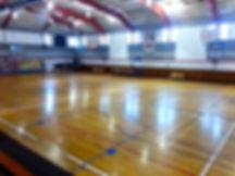 Bermuda College Gym.jpg