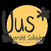 Logo-Uus-sans-Fond.png