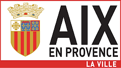 aix.png