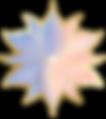 Valerie.Mendels-Logo-Web-Transparent.Bac