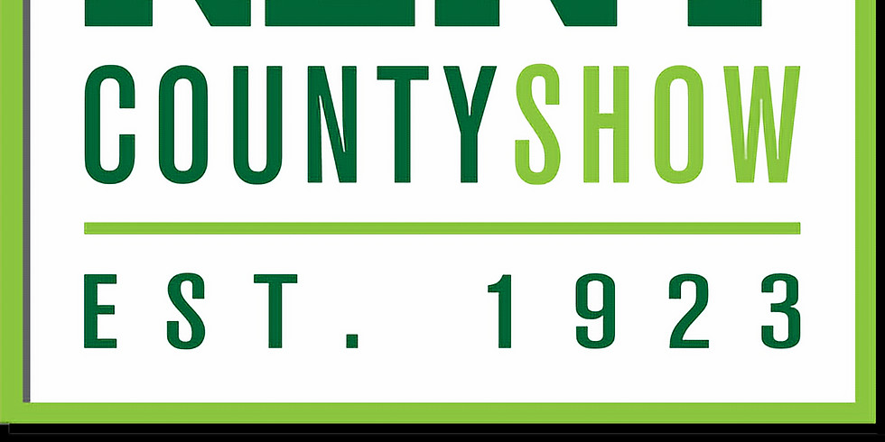 Kent County show