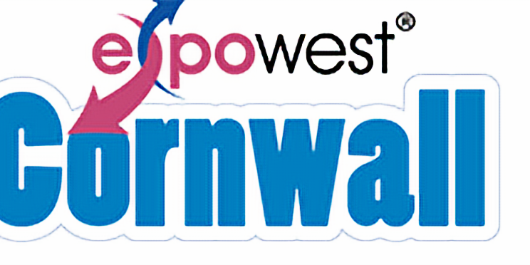 Expowest (trade show)