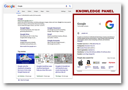 Google-Knowledge-Panel.png