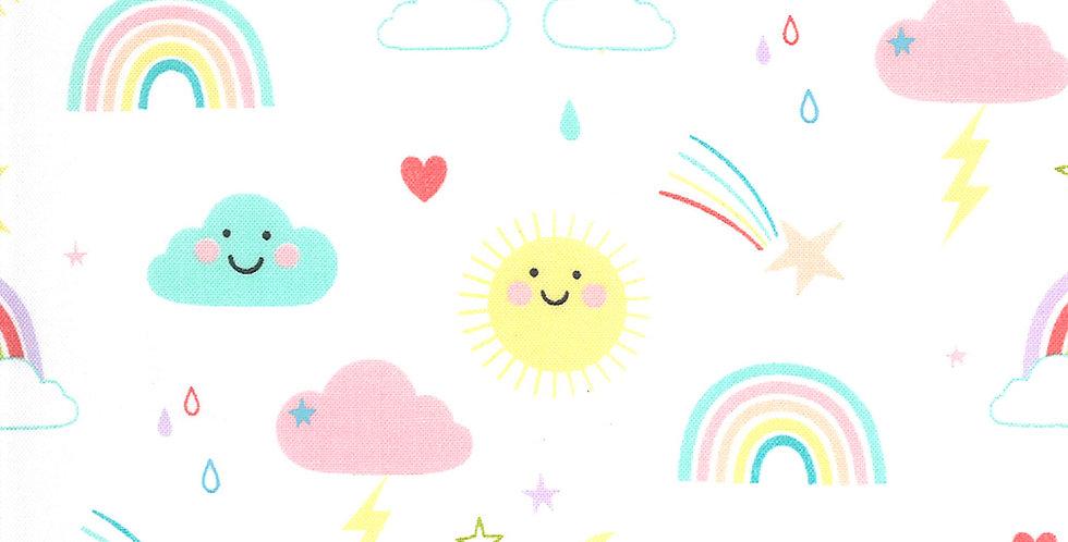 Moda Hello Sunshine 35350 11 by Abi Hall