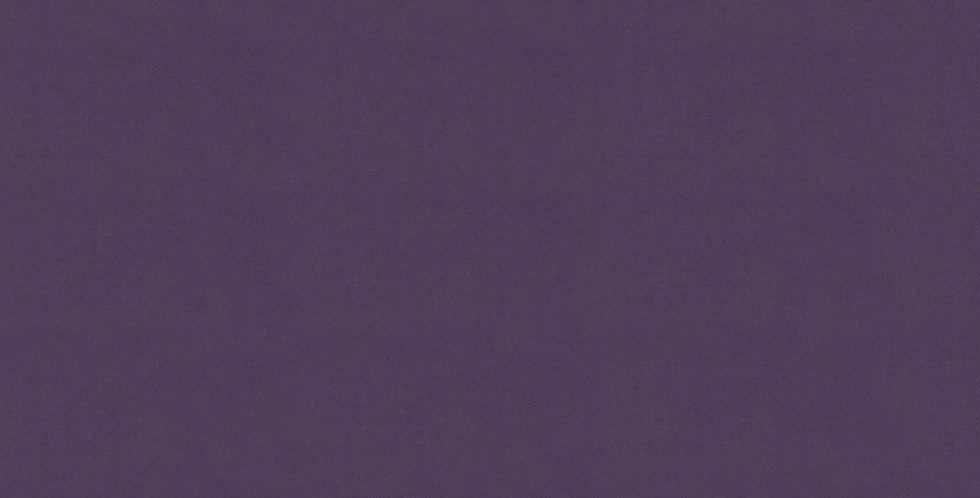 Moda Bella Solids - 9900 390 Amethyst
