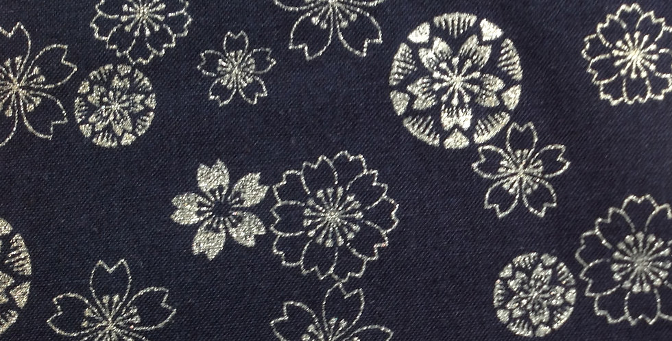 Nutex Japanese Anan 62060