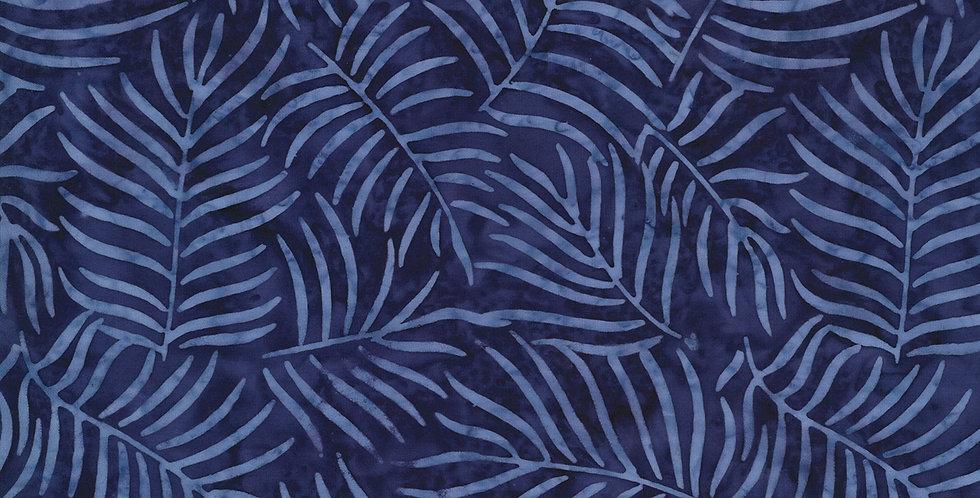 Moda Malibu Batiks - 4357 27 Iris