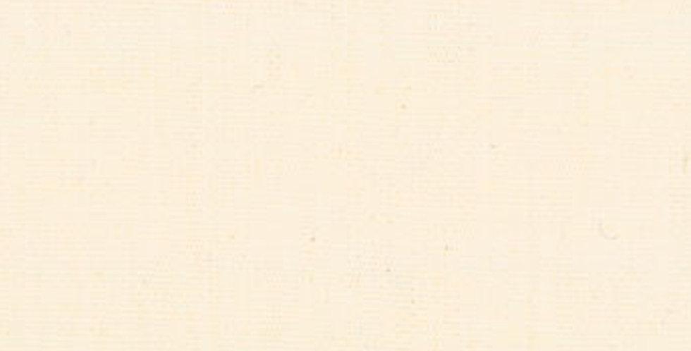 Moda Muslin M9951 12 Natural