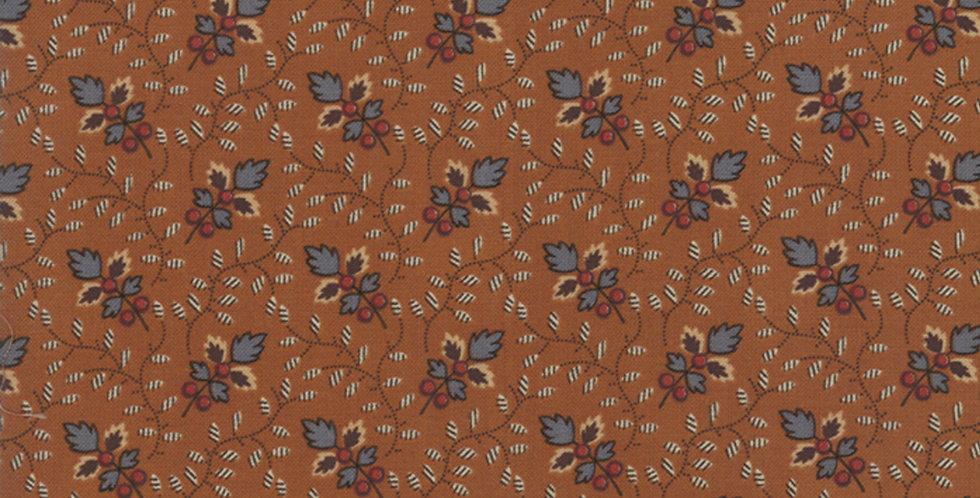 Moda Lancaster - 38083-14 by Jo Morton