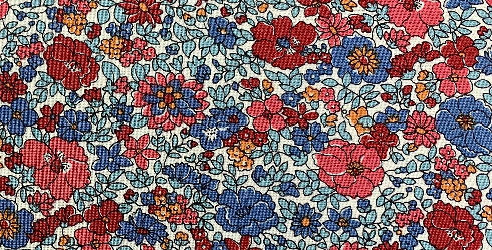 Liberty Flower Show Winter - Arley Gardens 04775725C