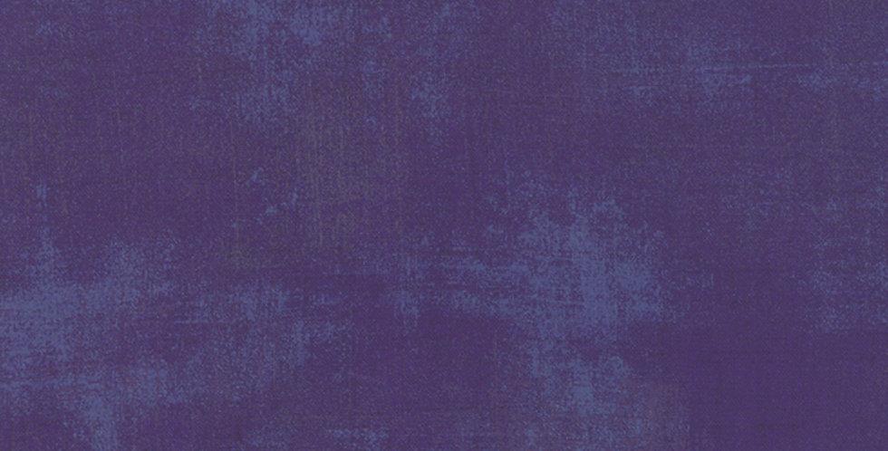 Moda Grunge 30150 295 Purple by BasicGrey