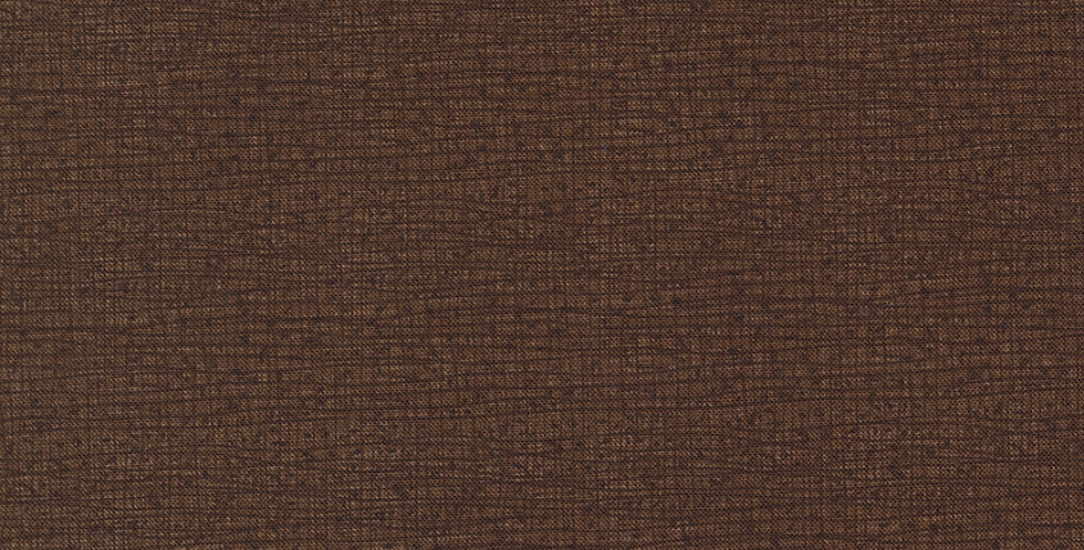 Moda Thatched 48626 164 by Robin Pickens