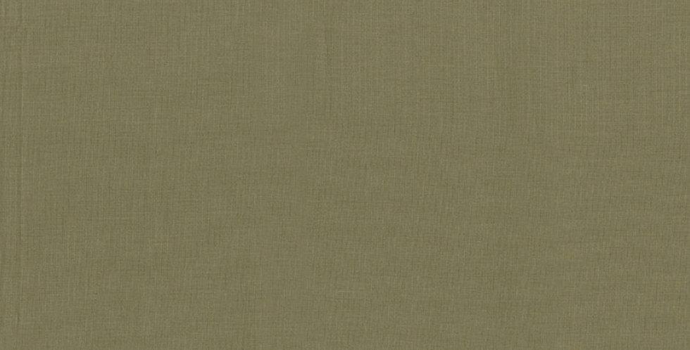 Michael Miller Cotton Couture - SC5333 Dirt