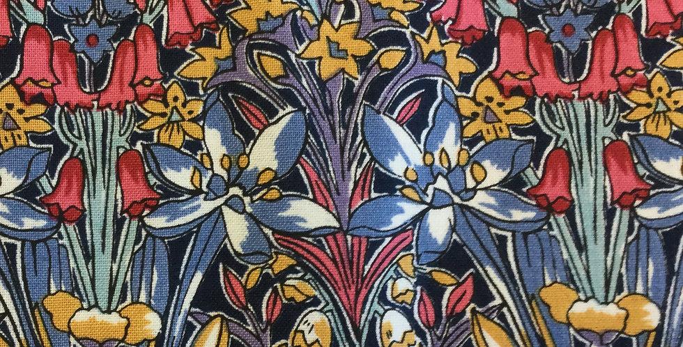 Liberty Flower Show Winter - Adlington Hall 04775716C