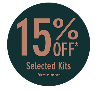 15% Off Selected Kits Image.png