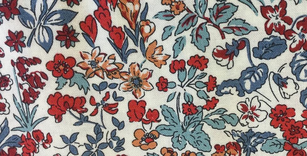 Liberty Flower Show Winter - Wisley Flowers 04775720C