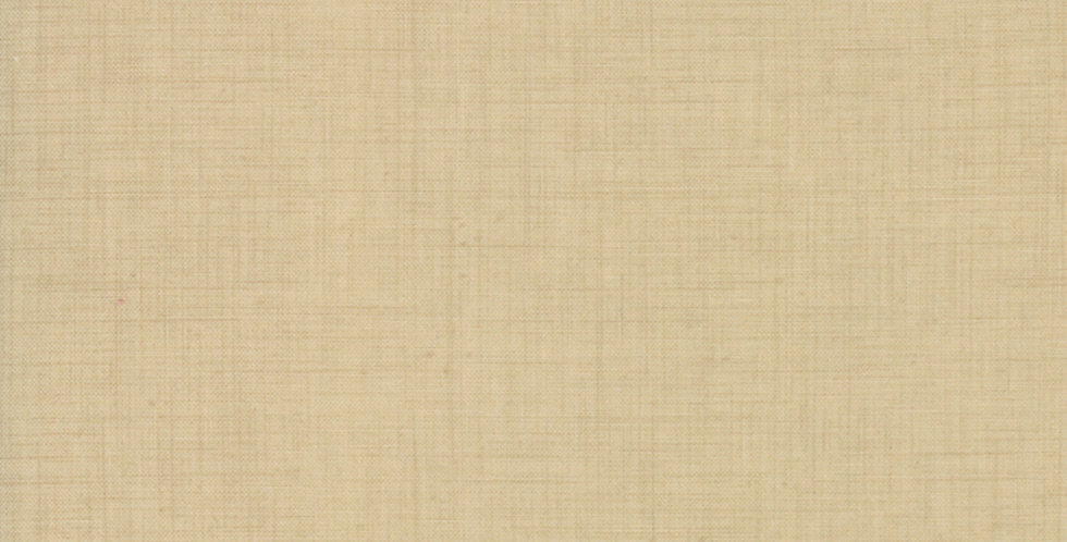 Moda French General Favourites - 13529-22 Oyster by French General