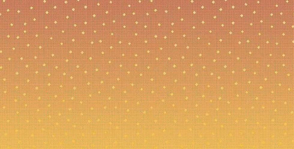 Riley Blake Designs - Gem Stones - Tonal Glow Stick