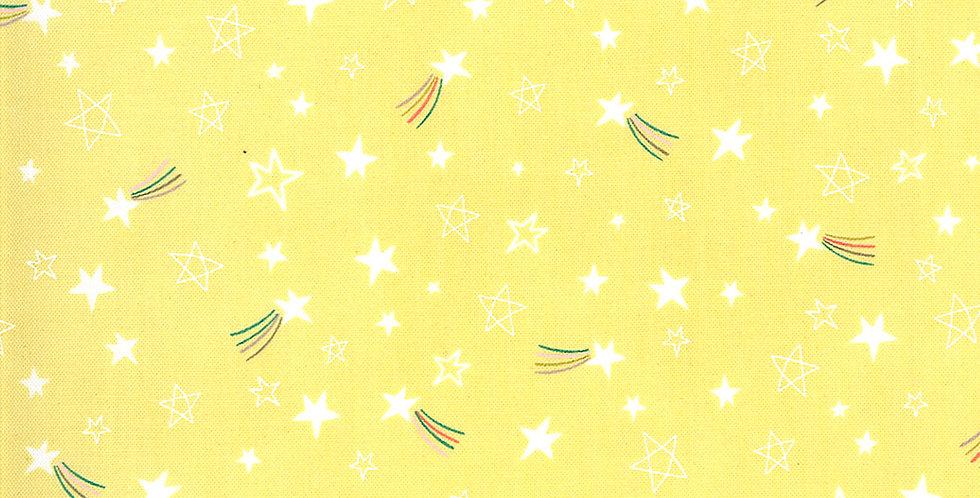 Moda Hello Sunshine 35354 19 by Abi Hall