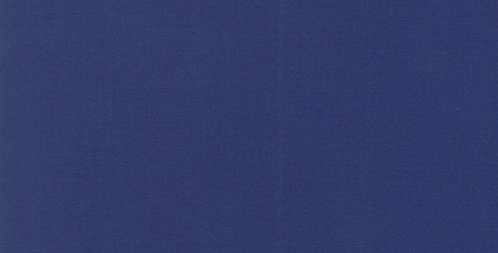 Moda Bella Solids - 9900-48 Admiral Blue