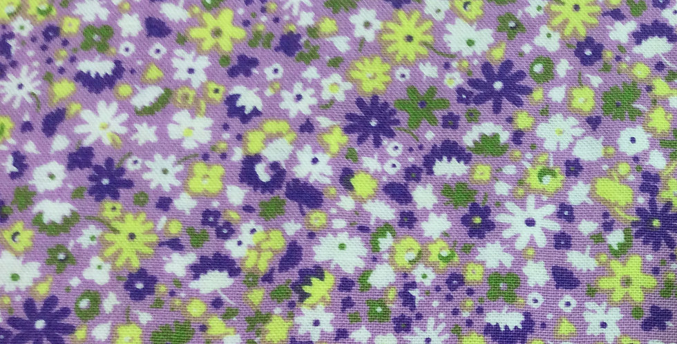 Liberty The Carnaby Collection - Bloomsbury Blossom 04775949B