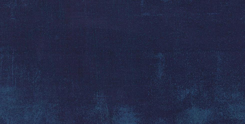 Moda Grunge 30150 225 Navy by BasicGrey