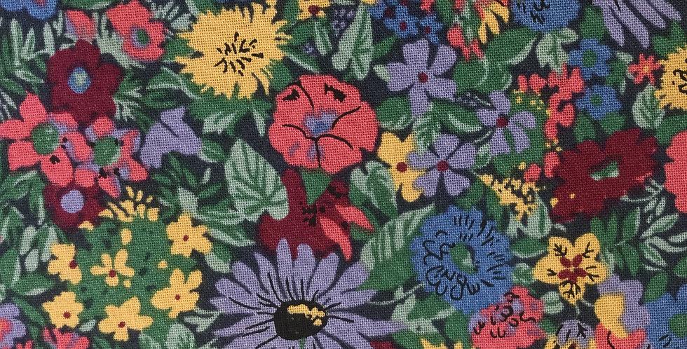 Liberty Flower Show Winter - Malvern Meadow 04775726C