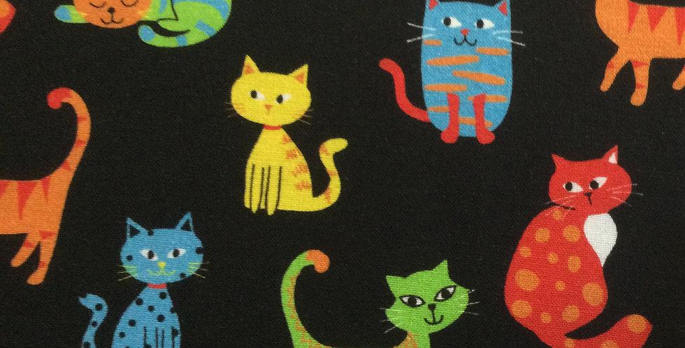 Nutex Farm Fun - 89980 101 Cats