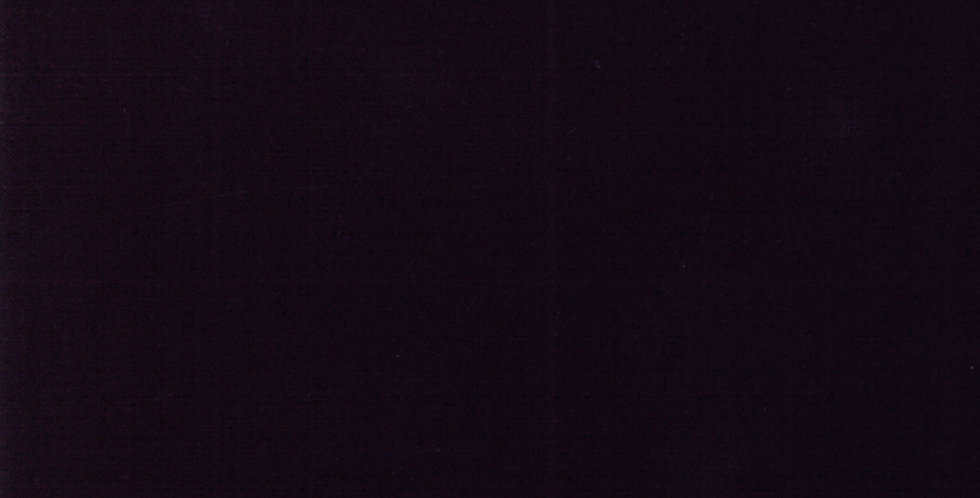 Moda Bella Solids - 9900-99 Black