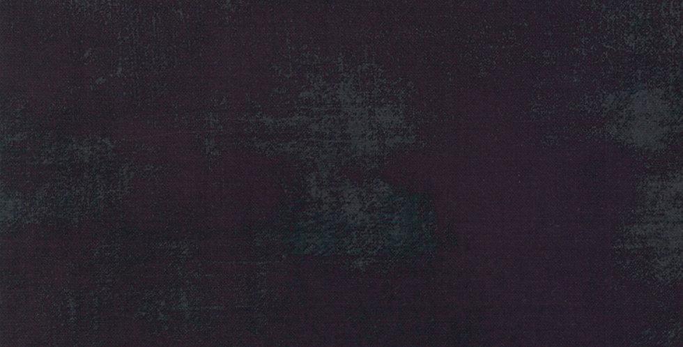 Moda Grunge 30150 99 Onyx by BasicGrey