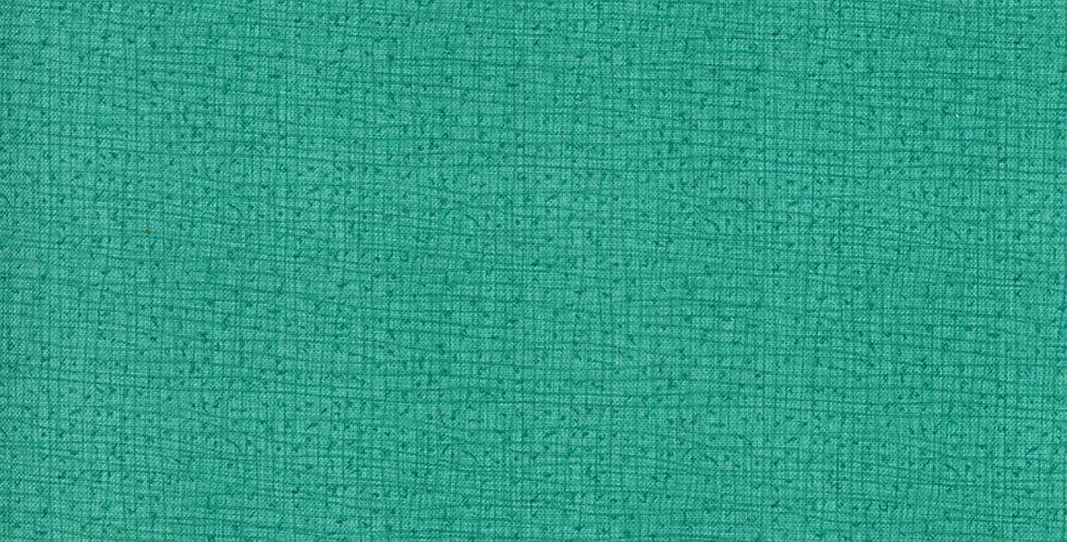 Moda Cottage Bleu 48626 144 Ocean by Robin Pickens