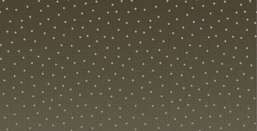 Riley Blake Designs - Gem Stones - Neutral Fatigue Green