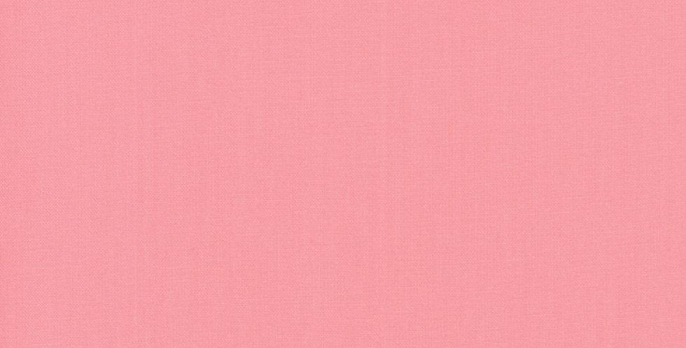 Moda Bella Solids - 9900-61 Pink