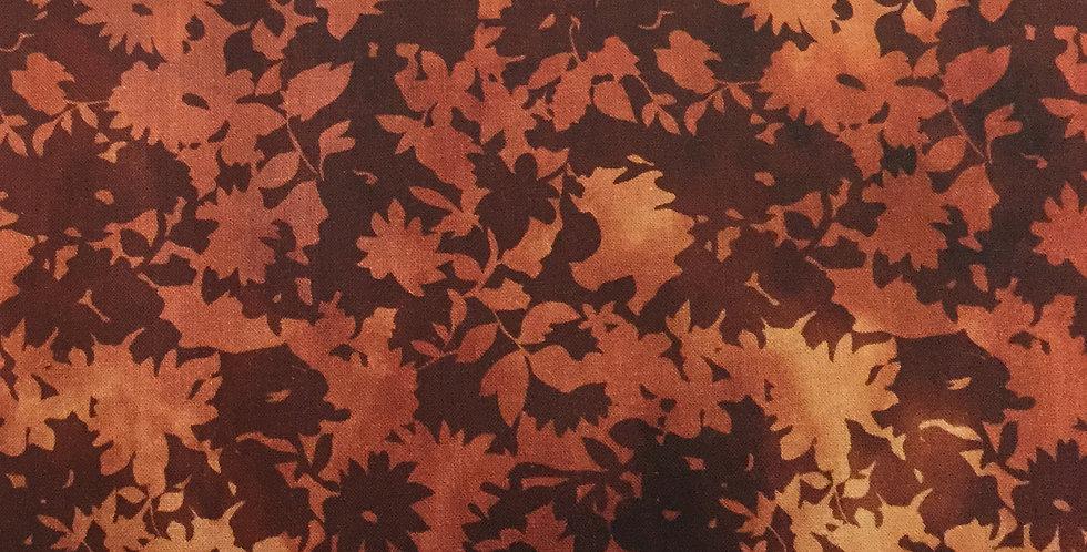 Rhinetex Seasons - In The Beginning Fabrics 6SEA1 by Jason Yenter