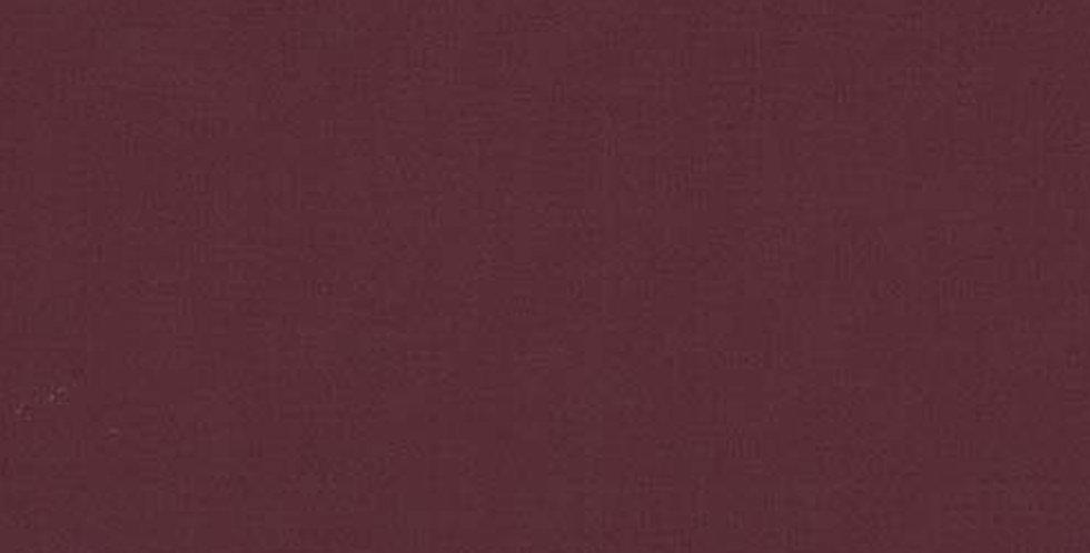 Michael Miller Cotton Couture - SC5333 Currant