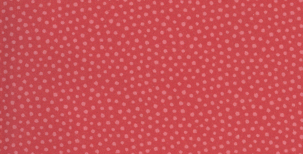Moda Regency Zarafa - 42353 22 Persian Red by Christopher Wilson-Tate