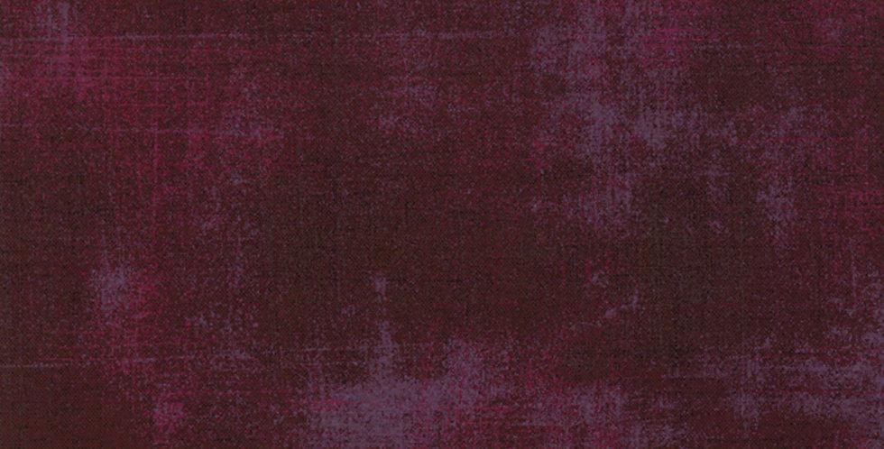 Moda Grunge 30150 379 Fig by BasicGrey