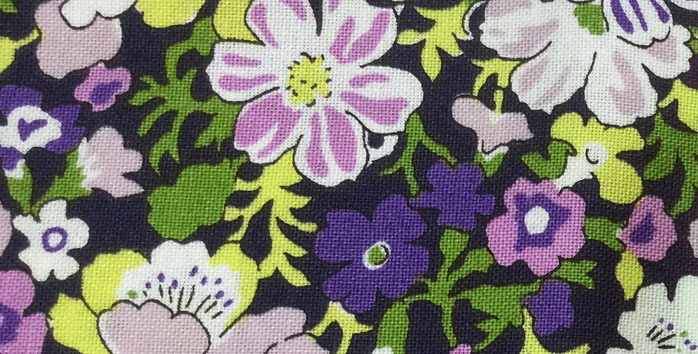 Liberty The Carnaby Collection - Westbourne Posy 04775947B
